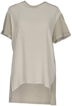 Alysi T-shirts