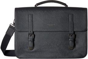 Ted Baker Lansky Bags