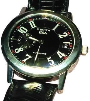 Zenith Elite Port Royal V Watch