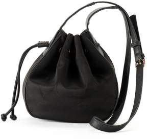 Lauren Conrad German Soft Bucket Bag