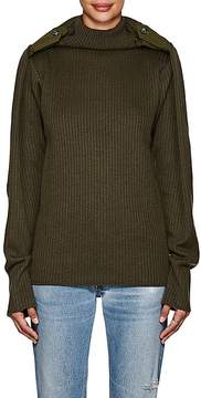 Y/Project Women's Wool Turtleneck Sweater