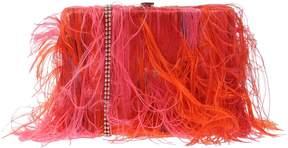 GIANLUCA CAPANNOLO Handbags