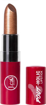 J.Cat Beauty Pout-Holic Lipstick - #SMH Shaking My Head