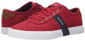 Tommy Hilfiger Pandora Men's Shoes