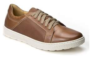 Sandro Moscoloni Nico Lace Up Sneaker.