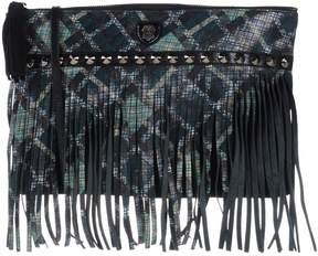 MARANI JEANS Handbags