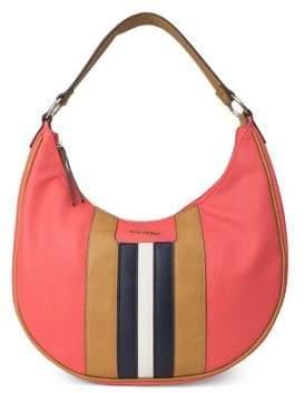 Nautica Seaswift Hobo Bag