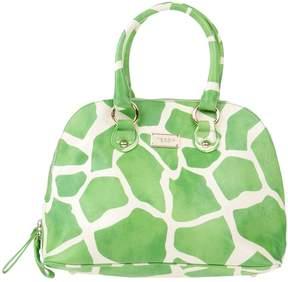 TOSCA BLU Handbags