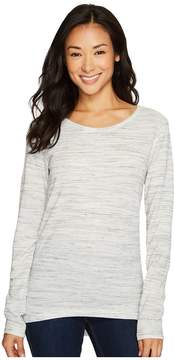 Columbia By the Hearth Sweater Women's Sweater