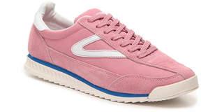 Tretorn Women's Rawlins 3 Sneaker - Women's's