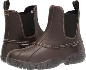Baffin Huron Men's Boots