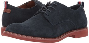 Tommy Hilfiger Garson Men's Lace up casual Shoes
