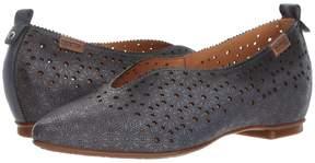 PIKOLINOS La Marina W5L-4696 Women's Slip on Shoes