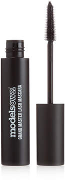 Models Own Full Face Lash Mascara - Only at ULTA
