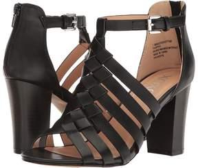 XOXO Baxter Women's Shoes