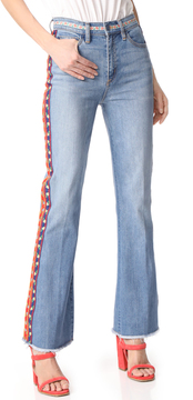 Tory Burch WOMENS CLOTHES