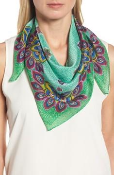 Echo Women's San Lazaro Silk Scarf