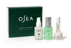 OSEA - Mineralizing & Hydrating Every Day Essentials