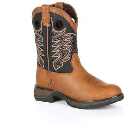 Durango Lil Toddler Western Boots