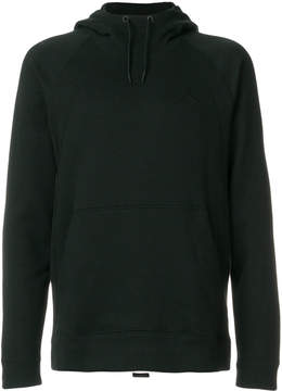 Nike Jordan Wings hooded sweatshirt