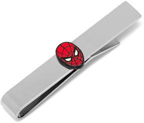 Asstd National Brand Tie Bar