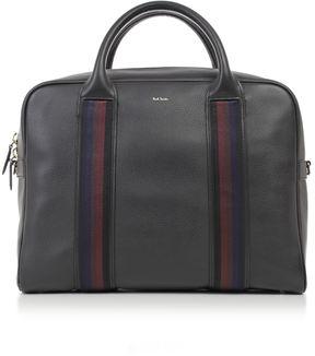 Paul Smith Bag
