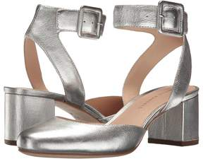 Loeffler Randall Cami Women's Shoes