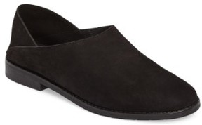 Eileen Fisher Women's Depan Slip-On