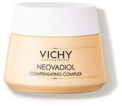 Vichy Neovadiol Compensating Complex Menopausal Replenishing