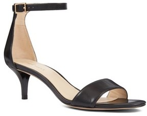 Nine West Women's 'Leisa' Ankle Strap Sandal