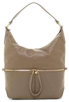 Hobo Urban Legend Leather Shoulder Bag