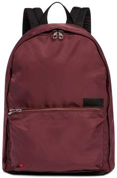 Alternative State Bags The Adams Backpack