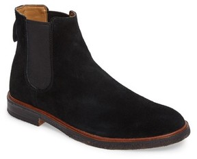 Clarks Men's Clarkdale Chelsea Boot