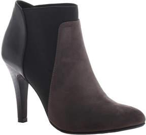 Madeline Shake A Leg Ankle Boot (Women's)