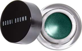 Bobbi Brown Women's gel eyeliner