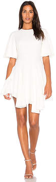 C/Meo Divergent Dress