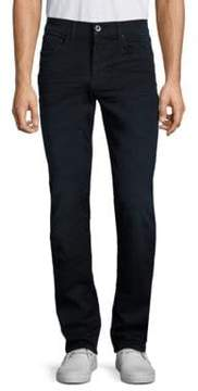 Joe's Jeans Brixton Straight Fit Jeans
