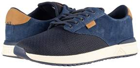 Reef Misson TX Men's Lace up casual Shoes