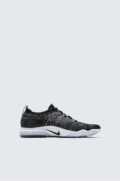 Nike Fearless Flyknit