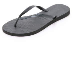 Havaianas Slim Flip Flops