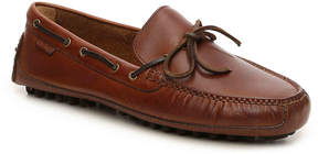 Cole Haan Men's Grant Canoe Loafer