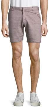 Orlebar Brown Men's Cotton Shorts