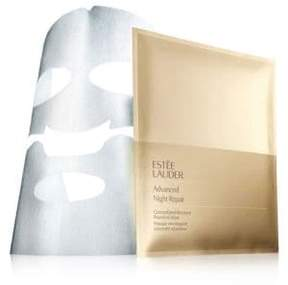 Estee Lauder Advanced Night Repair Concentrated Recovery PowerFoil Mask/Pack of 4