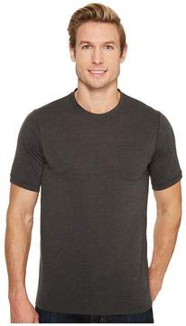 Outdoor Research Sandbar Short Sleeve Tee Men's T Shirt