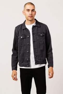 Barney Cools B Rigid Jacket