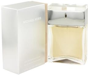 MICHAEL KORS by Michael Kors Perfume for Women