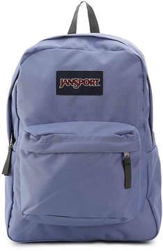 JanSport Superbreak Backpack - Women's