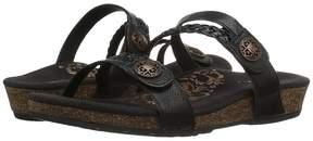 Aetrex Janey Women's Shoes