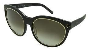 Chloé Ce690s Women Sunglasses.