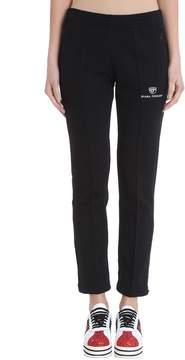 Chiara Ferragni Active Pants